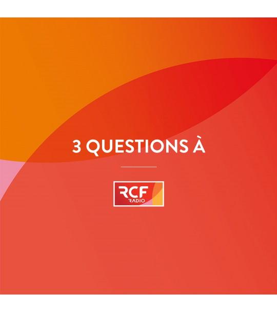 Cop24 Trois questions à Nicolas Imbert ONG Green Cross